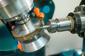 Produkcja i ostrzenie narzędzi